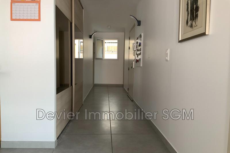 Photo n°6 - Vente appartement Lunel 34400 - 330 000 €