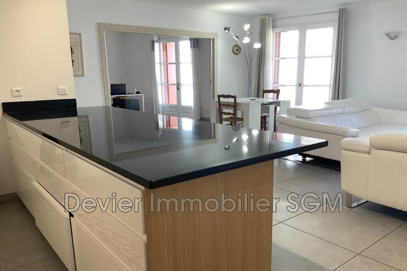 Photo n°3 - Vente appartement Lunel 34400 - 330 000 €