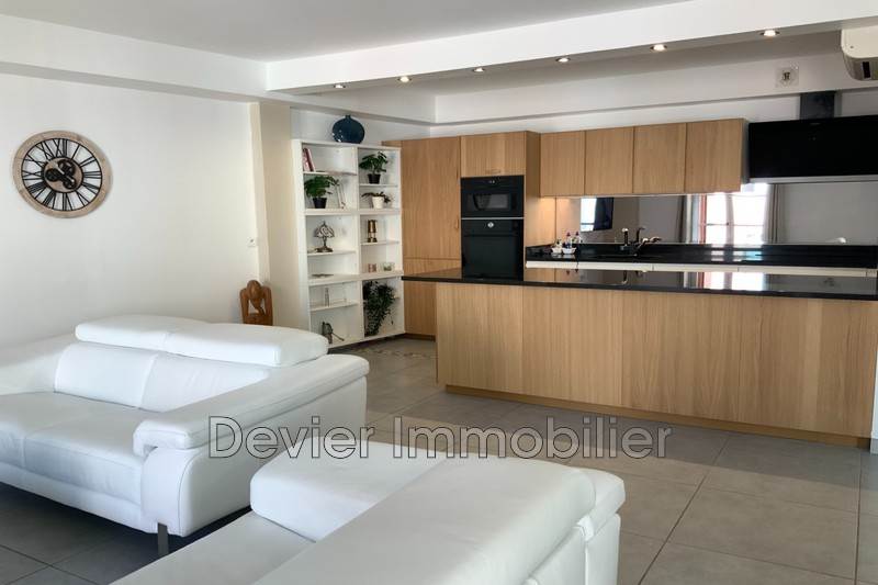 Photo n°4 - Vente appartement Lunel 34400 - 330 000 €
