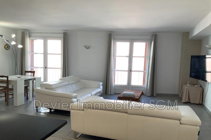 Photo n°2 - Vente appartement Lunel 34400 - 330 000 €