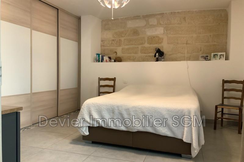 Photo n°5 - Vente appartement Lunel 34400 - 330 000 €