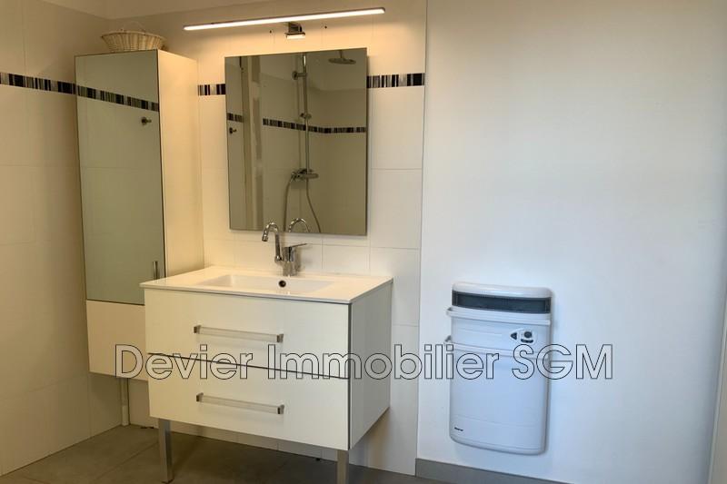 Photo n°8 - Vente appartement Lunel 34400 - 330 000 €