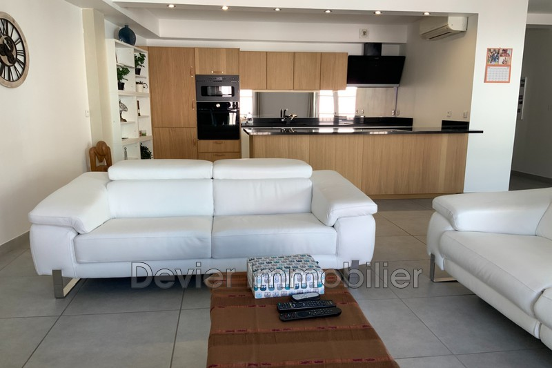 Appartement Lunel Lunel,   achat appartement  3 pièces   94m²