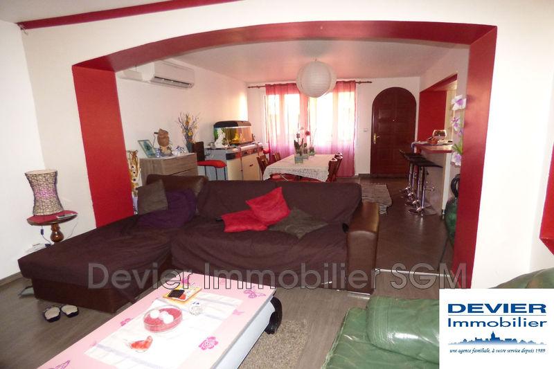 Maison de village Valergues   achat maison de village  3 chambres   98m²