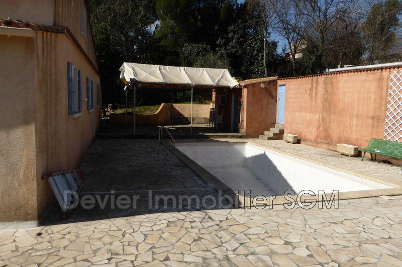 Maison de ville Nîmes Centre-ville,   achat maison de ville  3 chambres   100m²