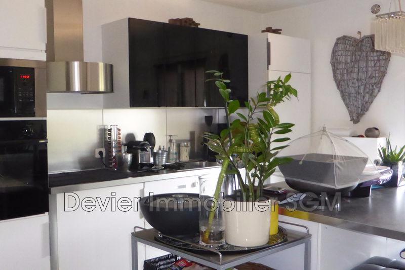 Photo n°4 - Vente Maison villa Castries 34160 - 365 000 €
