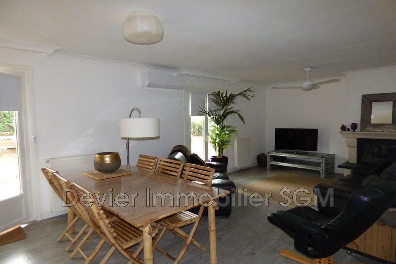 Photo n°5 - Vente Maison villa Castries 34160 - 365 000 €