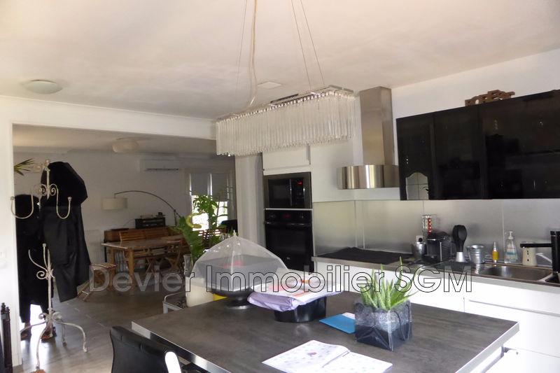 Photo n°2 - Vente Maison villa Castries 34160 - 365 000 €