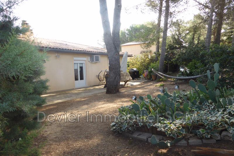 Villa Castries Castries,   achat villa  3 chambres   120m²