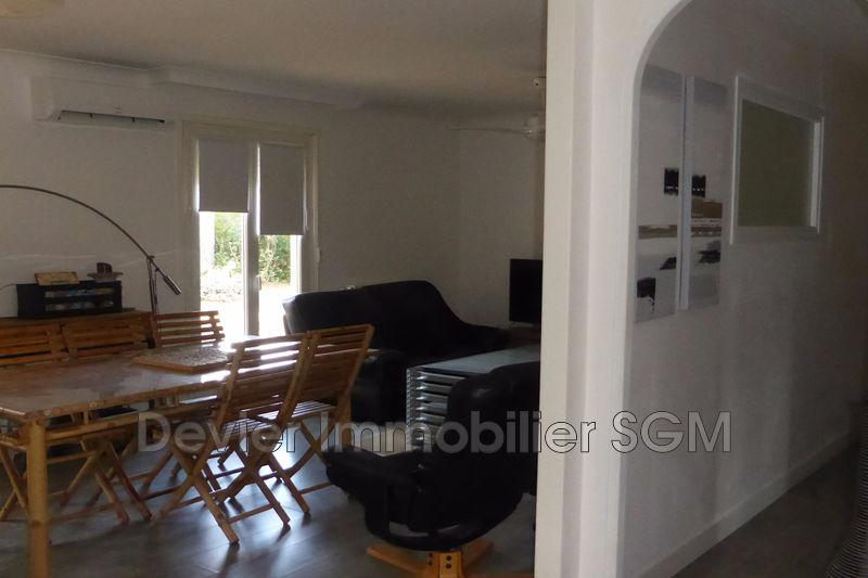 Photo n°6 - Vente Maison villa Castries 34160 - 365 000 €