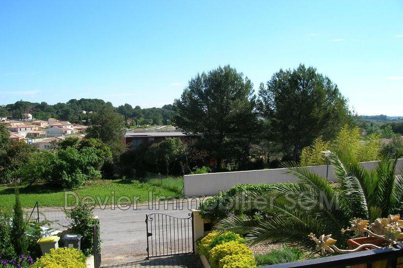 Photo n°3 - Vente Maison villa Castries 34160 - 365 000 €