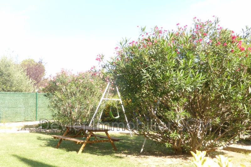 Photo n°7 - Vente Maison villa Castries 34160 - 365 000 €