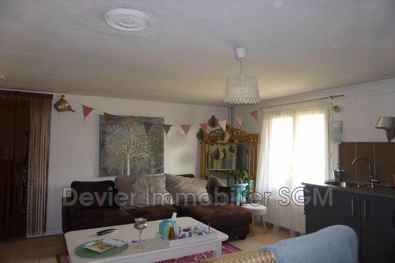 Photo n°10 - Vente Maison villa Castries 34160 - 365 000 €