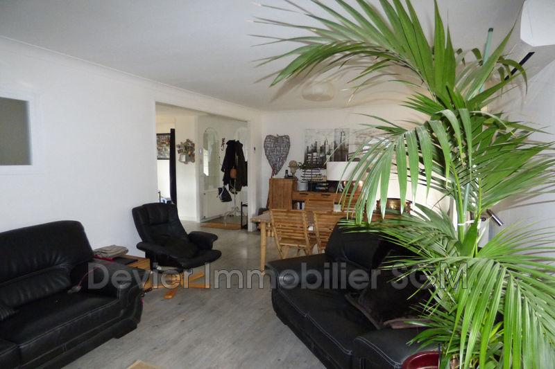 Photo n°8 - Vente Maison villa Castries 34160 - 365 000 €