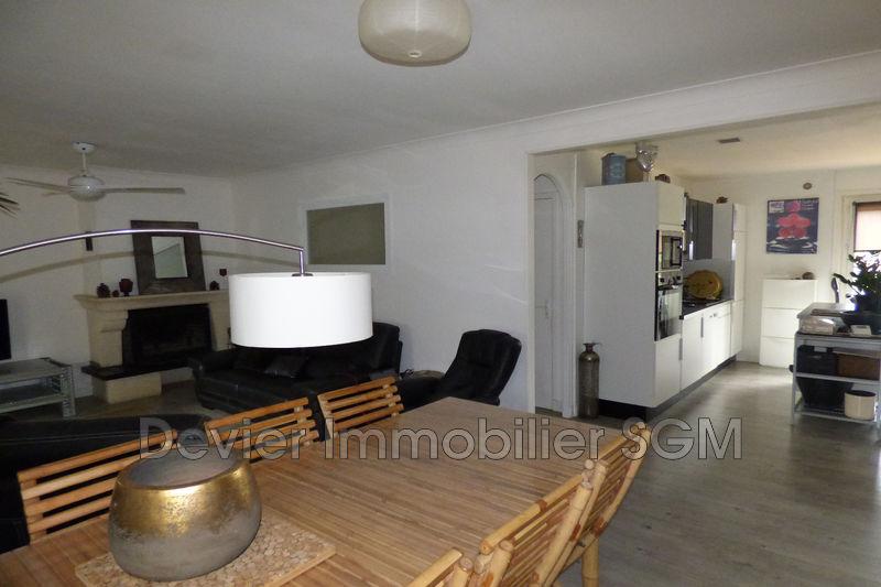 Photo n°9 - Vente Maison villa Castries 34160 - 365 000 €