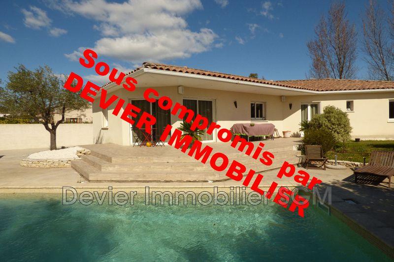 Photo Villa Castries Castries,   achat villa  3 chambres   150m²