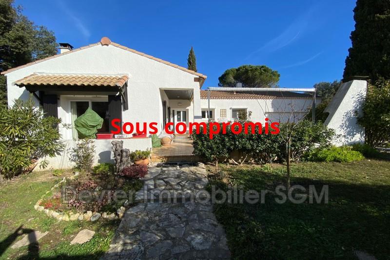 Villa Restinclières   to buy villa  3 bedroom   145m²