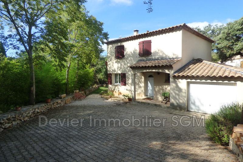 Photo Villa Castries   achat villa  3 chambres   106m²
