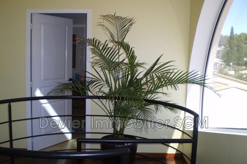 Photo n°6 - Vente Maison villa Saint-Geniès-des-Mourgues 34160 - 430 000 €