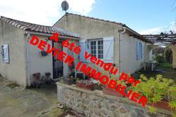 Photos  Maison Villa à vendre Saint-Just 34400