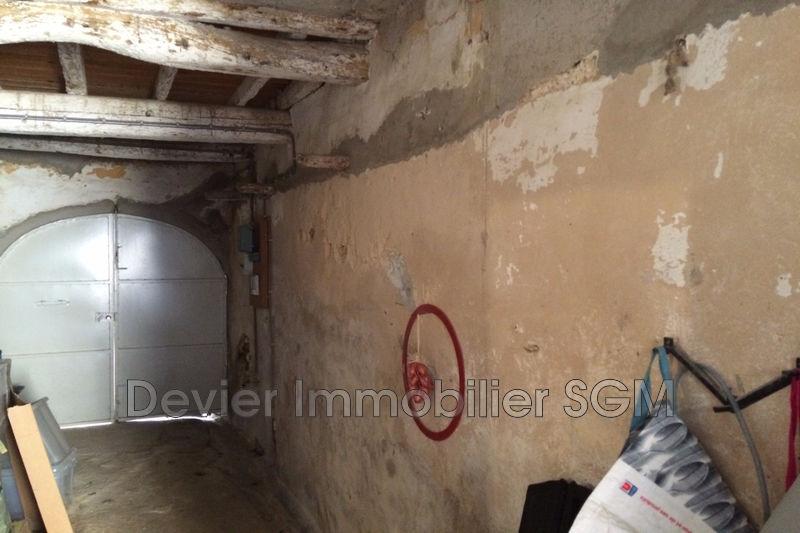 Photo n°3 - Vente maison de village Saint-Christol 34400 - 232 000 €