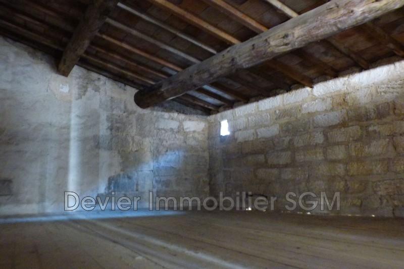 Photo n°2 - Vente maison de village Saint-Christol 34400 - 232 000 €