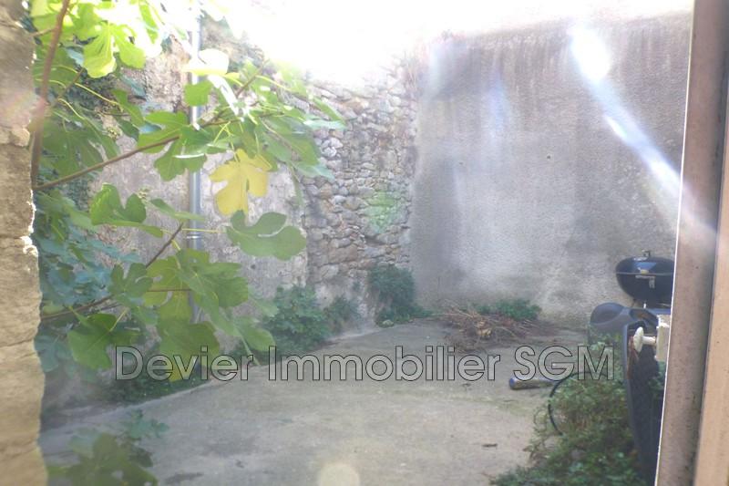 Photo n°5 - Vente maison de village Saint-Christol 34400 - 232 000 €
