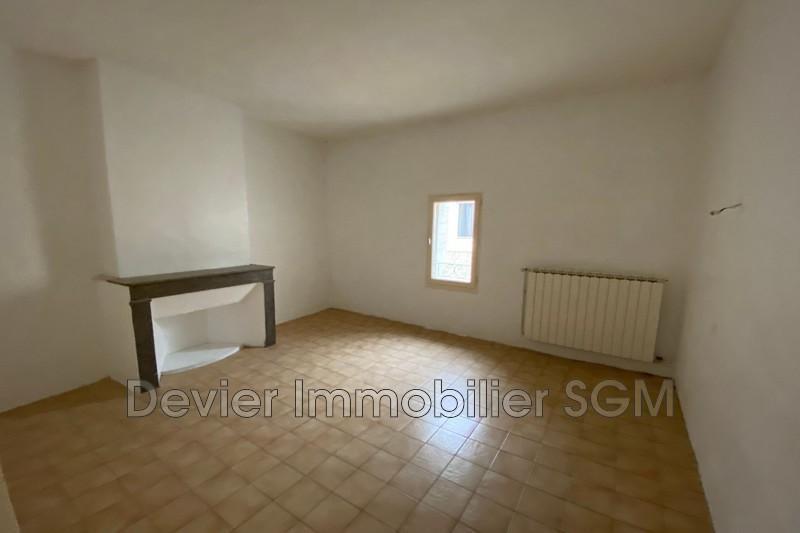 Photo n°6 - Vente maison de village Saint-Christol 34400 - 232 000 €
