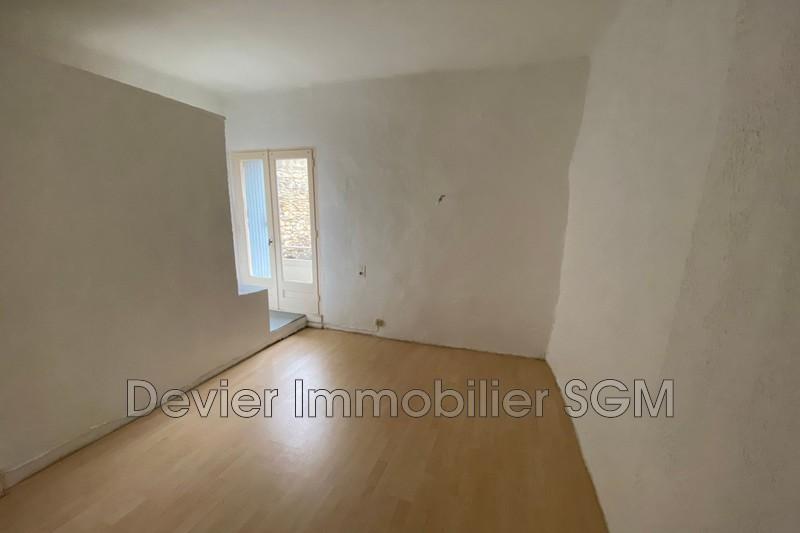 Photo n°7 - Vente maison de village Saint-Christol 34400 - 232 000 €