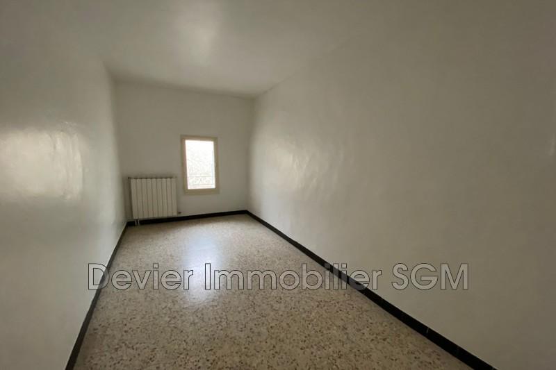 Photo n°8 - Vente maison de village Saint-Christol 34400 - 232 000 €