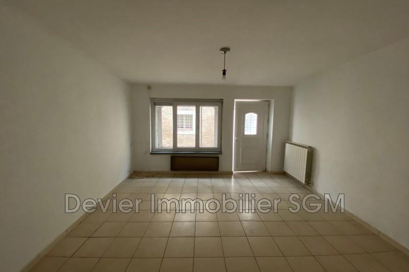 Photo n°10 - Vente maison de village Saint-Christol 34400 - 232 000 €