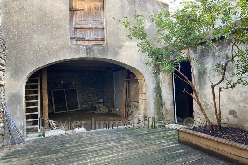 Photo n°11 - Vente maison de village Saint-Christol 34400 - 232 000 €