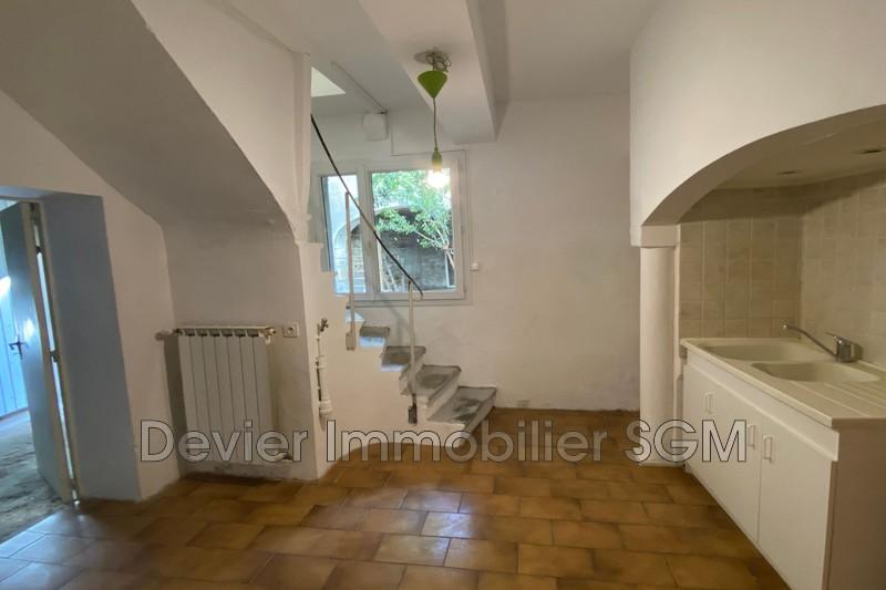 Photo n°14 - Vente maison de village Saint-Christol 34400 - 232 000 €