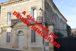Photos  Maison de maître à vendre Castries 34160