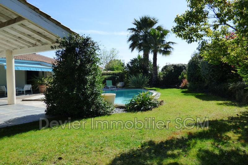 Villa Castries Castries,   achat villa  4 chambres   180m²