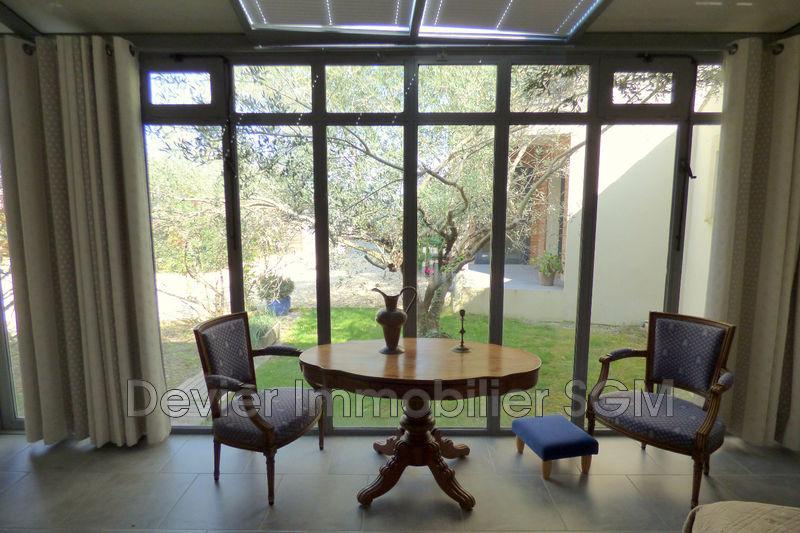 Photo n°3 - Vente Maison propriété Saint-Just 34400 - 699 000 €