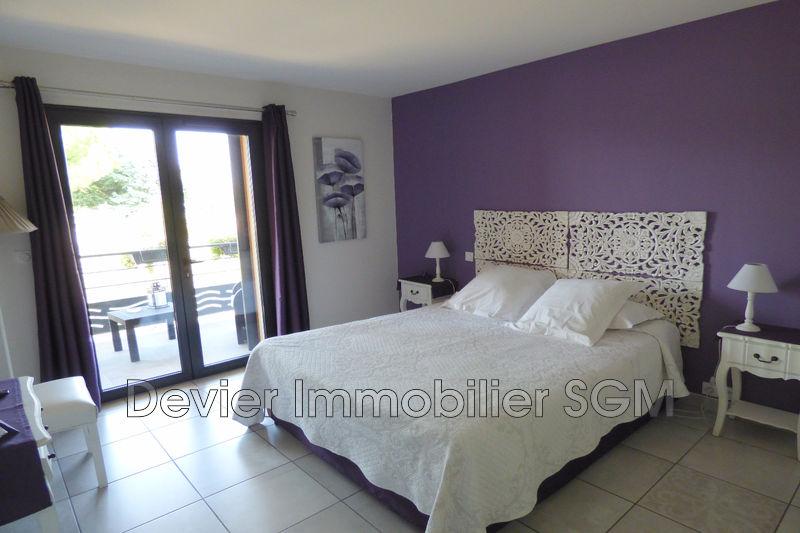 Photo n°7 - Vente Maison propriété Saint-Just 34400 - 699 000 €