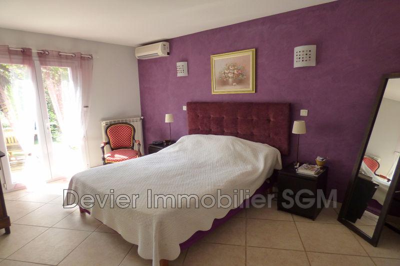 Photo n°8 - Vente Maison propriété Saint-Just 34400 - 699 000 €
