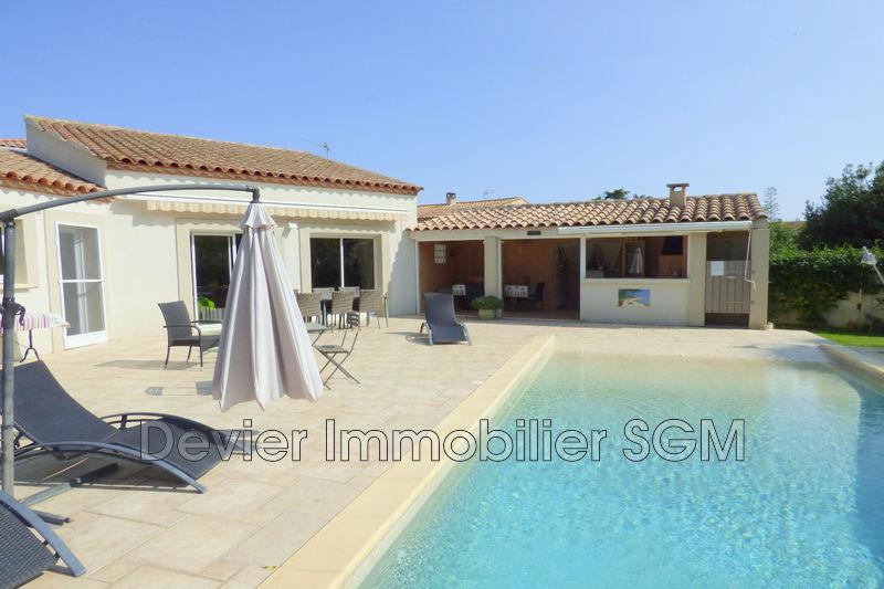 Photo n°11 - Vente Maison propriété Saint-Just 34400 - 699 000 €