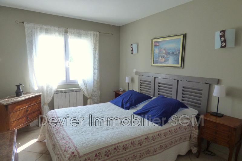 Photo n°9 - Vente Maison propriété Saint-Just 34400 - 699 000 €