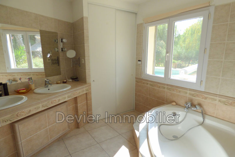 Photo n°10 - Vente Maison propriété Saint-Just 34400 - 699 000 €