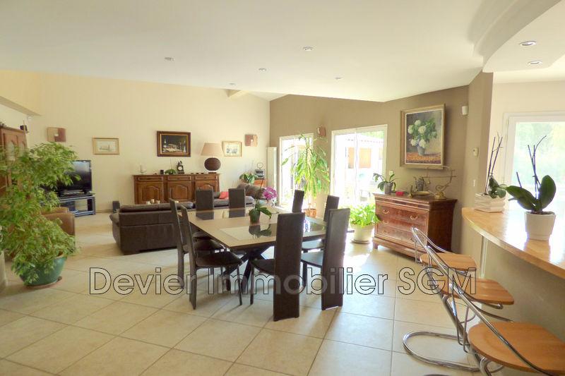 Photo n°5 - Vente Maison propriété Saint-Just 34400 - 699 000 €