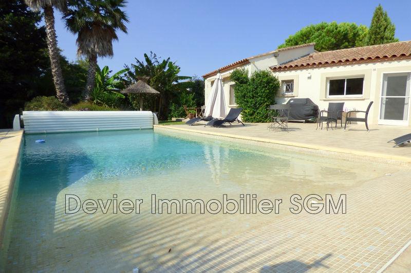Photo n°4 - Vente Maison propriété Saint-Just 34400 - 699 000 €