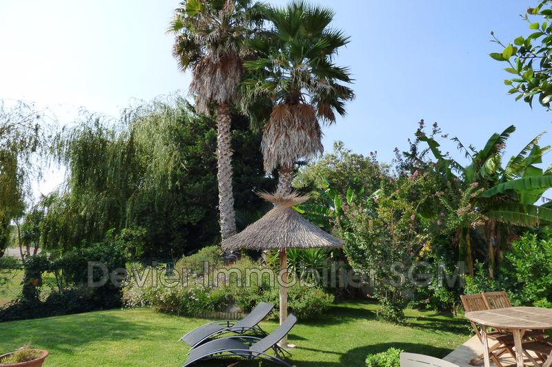Photo n°2 - Vente Maison propriété Saint-Just 34400 - 699 000 €