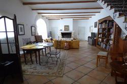 Photos  Maison vigneronne à vendre Castries 34160