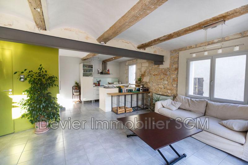 Photo n°5 - Vente maison de village Castries 34160 - 278 000 €