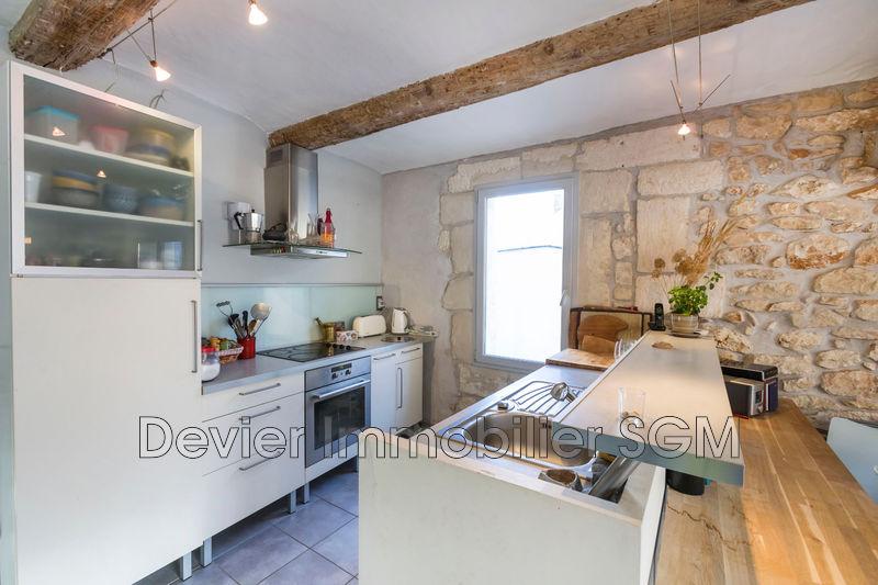Maison de village Castries Castries,   achat maison de village  2 chambres   95m²