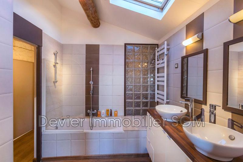 Photo n°7 - Vente maison de village Castries 34160 - 278 000 €