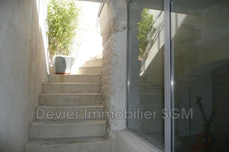 Photo n°8 - Vente maison de village Castries 34160 - 278 000 €