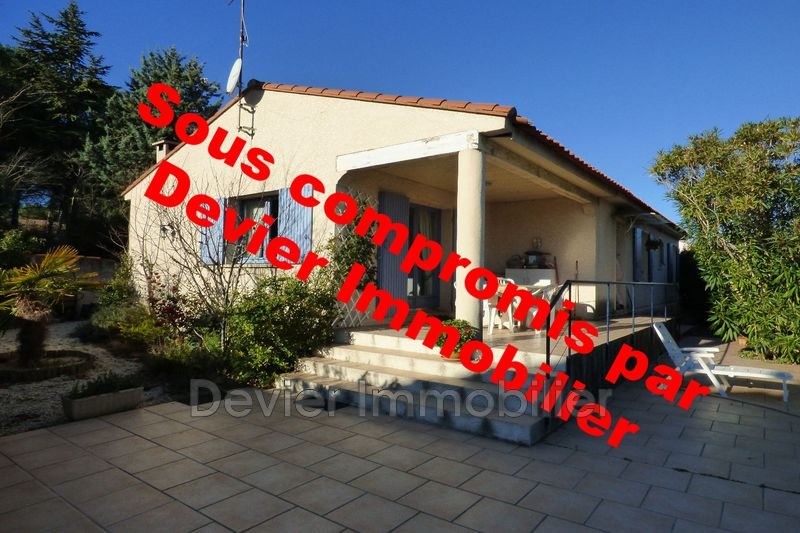 Villa Castries Castries,   achat villa  3 chambres   108m²